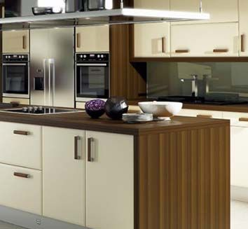 Replacement Kitchen Doors In Uk At Pinterest And Cabinet