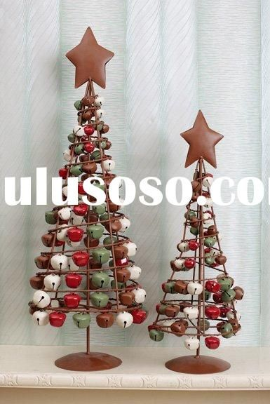 Christmas tree crafts for adults art for Christmas arts and crafts for adults
