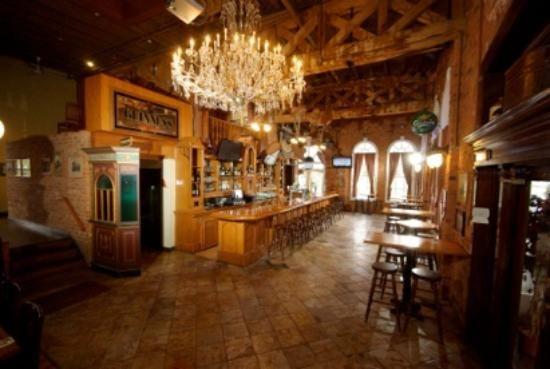 Best Restaurants In Westdale Hamilton