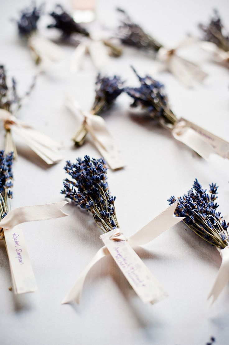 Cute idea for escort cards. Blue Hill at Stone Barns Wedding from W Studios New York Read more - http://www.stylemepretty.com/new-york-weddings/2013/07/02/blue-hill-at-stone-barns-wedding-from-w-studios-new-york/