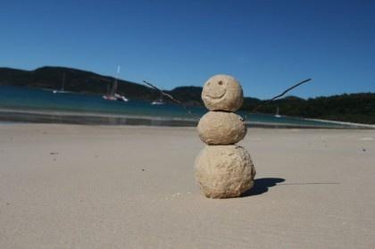 Google Image Result for http://3.bp.blogspot.com/-TDi9dDboYo8/UA4YhaInLPI/AAAAAAAAC8E/YfNdbK8kU_c/s1600/Sand-snowman-1024x682-420x279.jpg