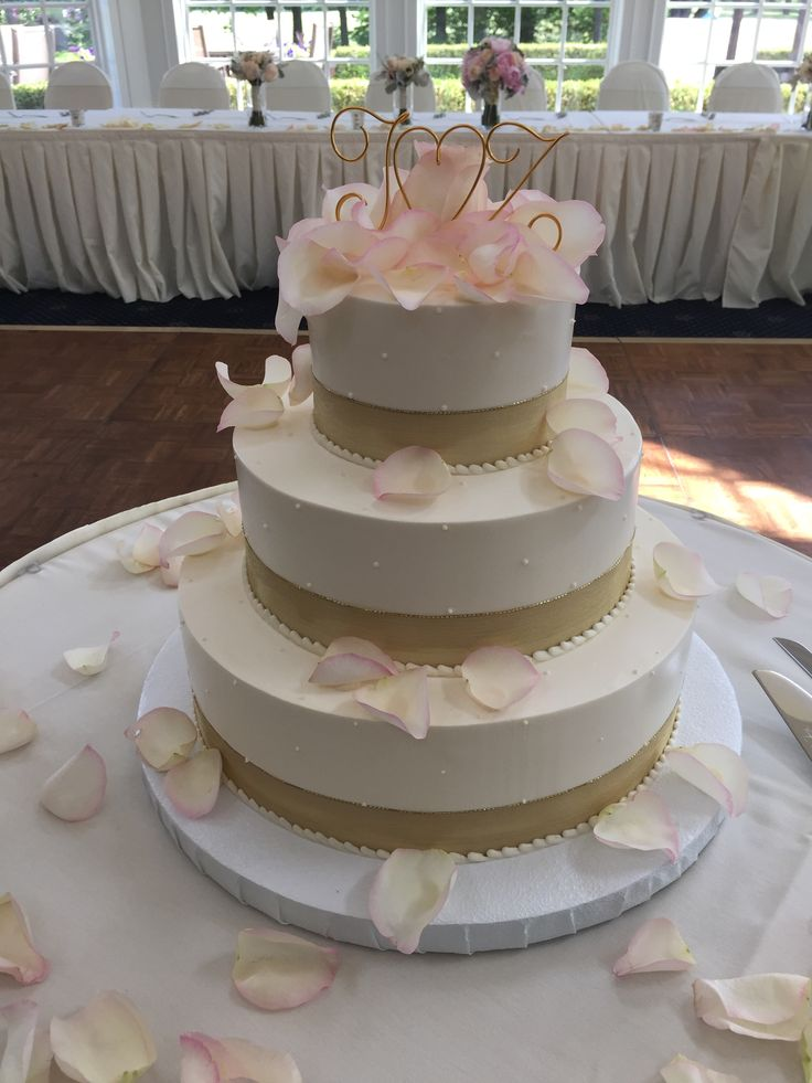 gorgeous wedding cake 408 best images about beautiful wedding cakes on 14872