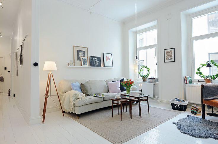 white home - Google Search