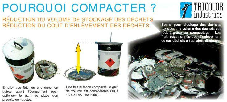 compacteur-bidon-pourquoi