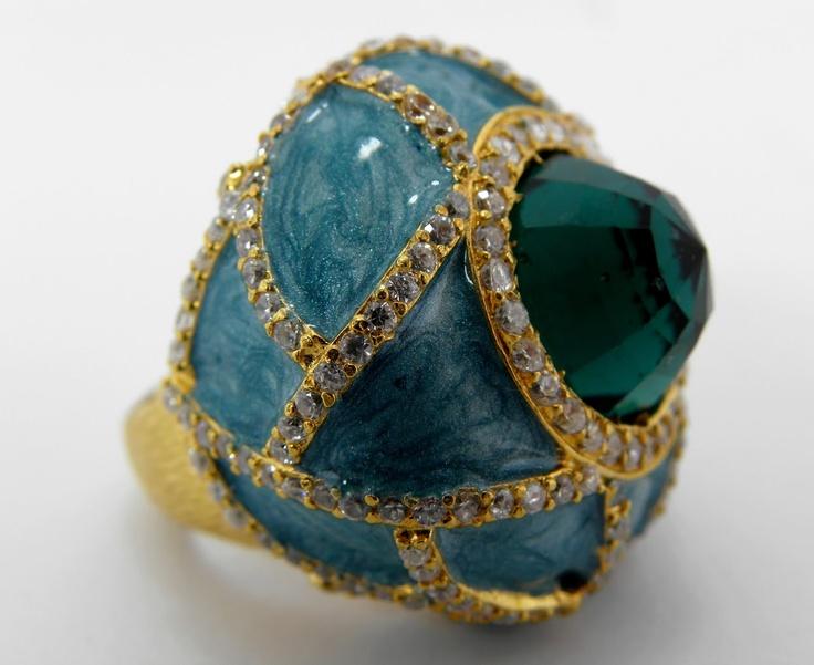 ottoman jewellery topshop 2
