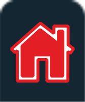 Satılık ev bodrum, Bodrumda satılık evler, bodrumda satılık yazlıklar, bodrumda satılık yazlık evler, Bodrum satılık yazlık, bodrum satılık villa. Satılık ev Bodrum, satılık villa bodrum, Satılık yazlık Bodrum Satilikevbodrum.com