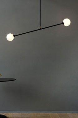 Twospheres   Atelier Areti