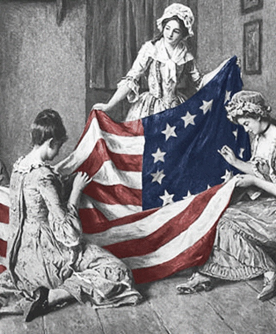 documentary of betsy ross essay At paper-research view bio of betsy ross if this is not enough information, order a custom written biography.