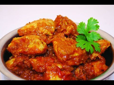 Amazing Chicken Curry Indian Style | Chicken Curry Recipe | Chicken Curry Panlasang Pinoy Check more at https://epicchickenrecipes.com/chicken-curry-recipe/chicken-curry-indian-style-chicken-curry-recipe-chicken-curry-panlasang-pinoy/