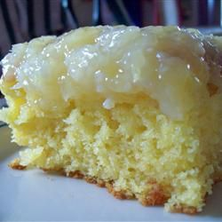 http://allrecipes.com/recipe/mountain-dew-cake/ Mountain Dew Cake - now this is right up my alley!!  YUM!!
