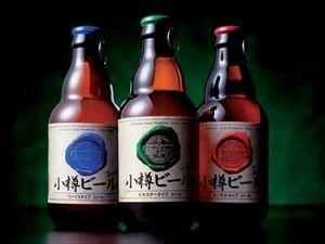 Japanese beer brands: go beyond the macros
