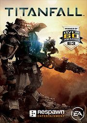Titanfall Giveaway