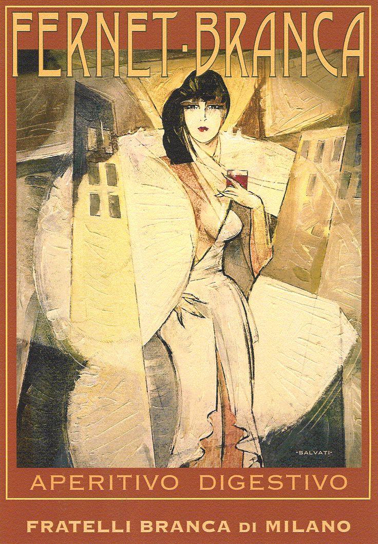 Mujer con vaso