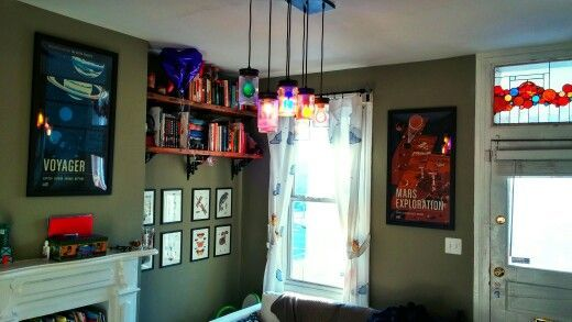 Man Cave With Limited Space : Best man cave games room stuff images on pinterest