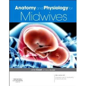 This book provides a thorough review of anatomy and physiology applicable to midwifery, from first principles through to current research, utilizing case studies for reflection. A comprehensive and well-illustrated textbook that is an essential purchase for all students of midwifery.