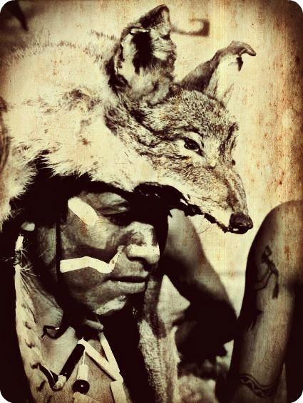 """Sogoyewapha,  Senaca  """"Brother, you say there is but one way to worship and serve the Great Spirit. If there is but one religion, why do you white people differ so much about it? """""""