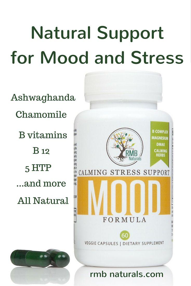Best Natural Sleep Aid Whole Foods