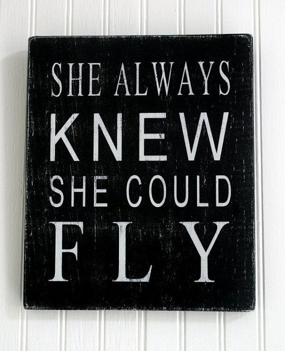 Flying Quotes: 130 Best The Life Of A Stewardess Images On Pinterest