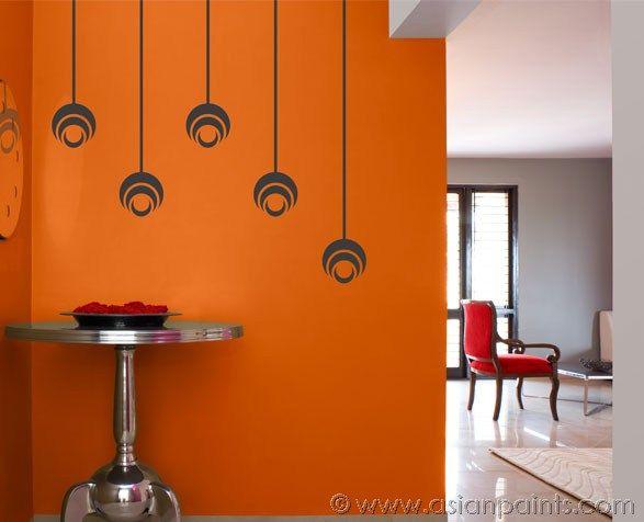 69 best shades of summer images on pinterest home asian. Black Bedroom Furniture Sets. Home Design Ideas