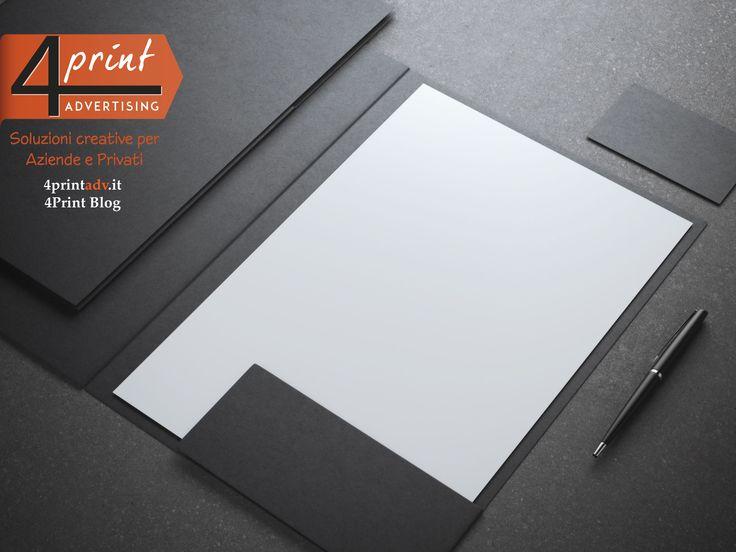 [CARPETTE PERSONALIZZATE] Il tuo ufficio sempre in ordine!  Formati, supporti e colori personalizzati: rendi UNICA la tua immagine coordinata.  Contattaci e chiedici un preventivo gratuito.