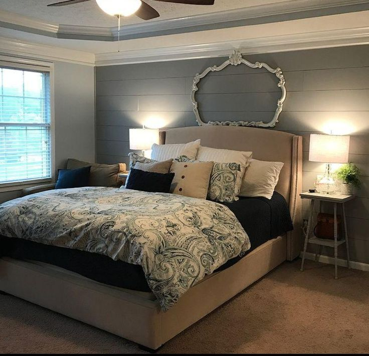 Beautiful Furniture Stores: Master Bedroom Dream Beautiful Color Choices Check Local