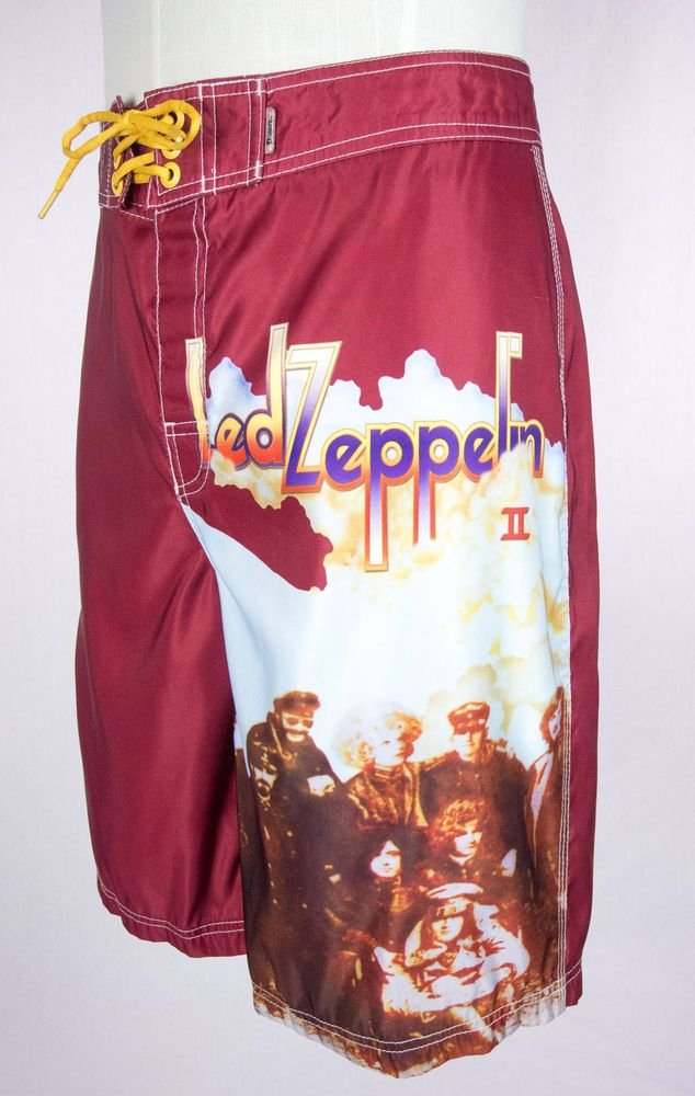 Best 25 Led Zeppelin Ii Ideas On Pinterest Led Zeppelin