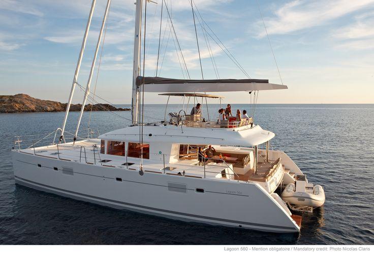 bateau  croisière  grèce  voyage  mer