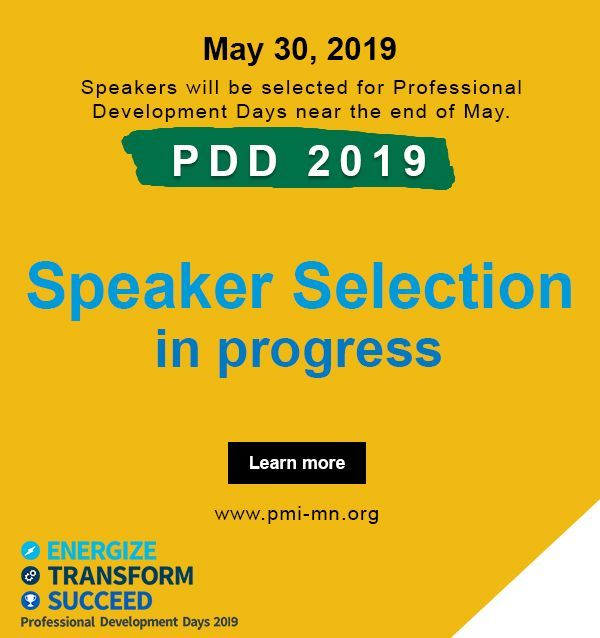 Pdd 2019 Speakers Will Be Announced Soon We Re Currently