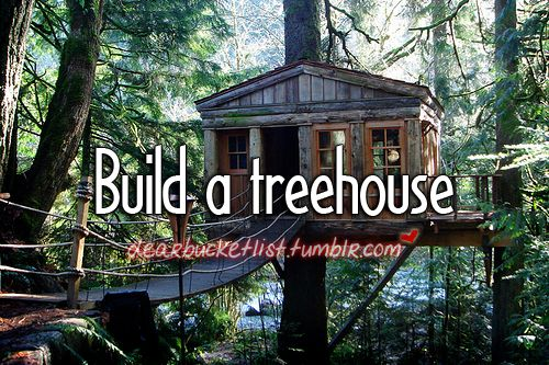 Bucket List: Bohemian Interiors, Buckets Lists, Secret Places, Treehouse, The Bridges, Bohemian Bedrooms, Guest Houses, Trees Hut, Awesome Trees Houses