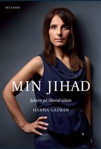 När Hanna Gadban ser tillbaka på sitt djupa engagemang för individens frihet och rätten att slippa förtryck blir hon förvånad över de ilskna reaktioner som följt i kampens spår. Hur kunde hon, och hennes åsikter, väcka så starka känslor bland människor som påstod sig slåss för mänskliga rättigheter?Här skildrar Gadban hur hon i sitt sökande efter en förklaring fick upp ögonen för den djupt reaktionära islamismens utbredning i Sverige och dess oheliga allians med vänsterideologier. Som…