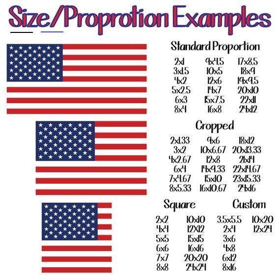 American Flag Printed Decals American Flag Decal Us Flag Decal Us Flag Sticker Blue Line Flag Police Flag Distressed Flag Decal En 2020 2x1 Bandera Bandera Americana