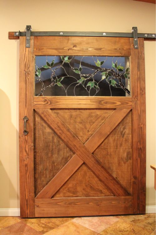 17 best ideas about cabin doors on pinterest rustic for Garage windows for sale