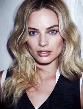 Image result for margot robbie