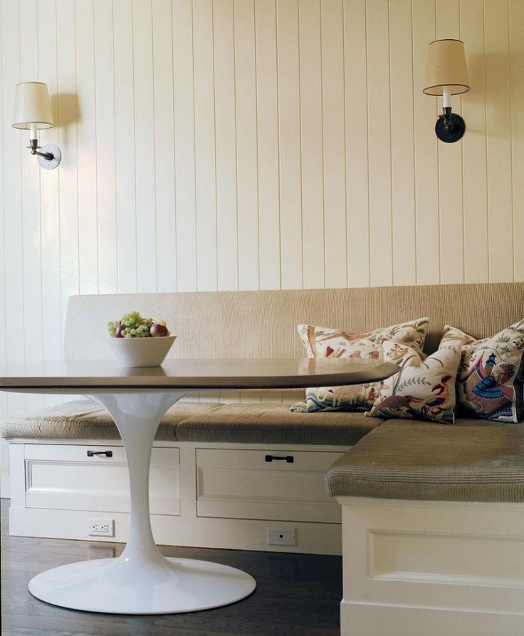 Die besten 25+ bench Sitzkissen Ideen auf Pinterest Sitzkissen - esszimmer in der alten post weinheim
