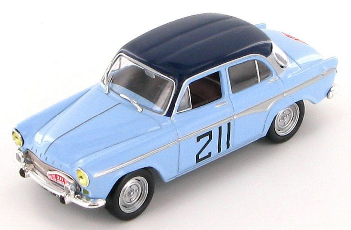 www.racingmodels.com ekmps shops arendonk1 images simca-aronde-thomas-delliere-rally-monte-carlo-1959-1-43-20377-p.jpg