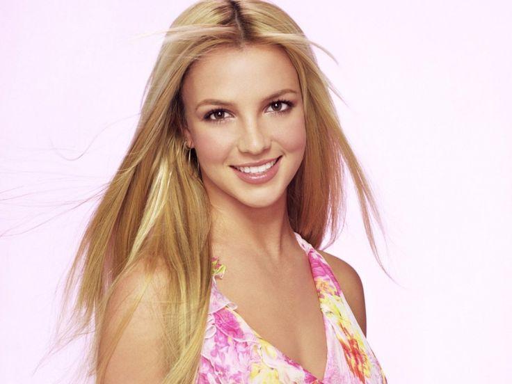 Britney Spears | britney-spears-britney-spears-19461343-fanpop-fanclubs.jpg