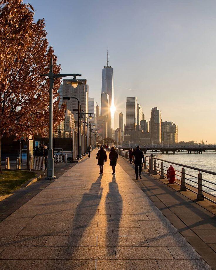 Ταχύτητα dating μεσούπολη NY Top αμερικανική online ιστοσελίδες dating
