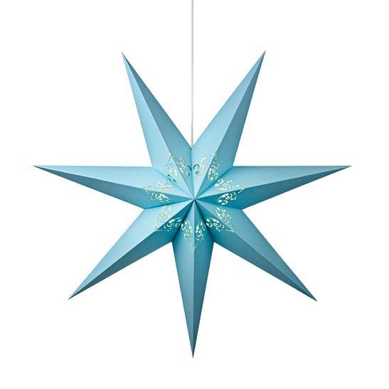 A la belle étoile ! #deco #delamaison