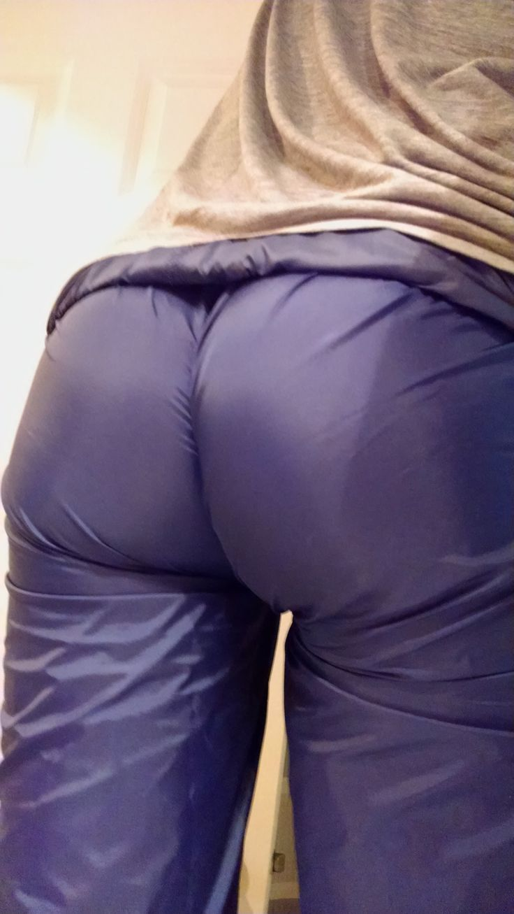 Free galleries of women pissing