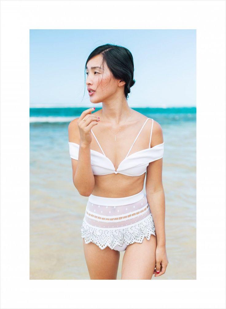 zimmermann-riot_off_shoulder_bikini-nicole_warne-luke_shadbolt-24
