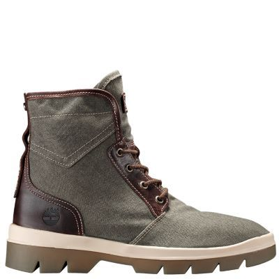 Shop Timberland.com for City Blazer men's boots, chukka boots, canvas and leather boots for truly unique seasonal style.