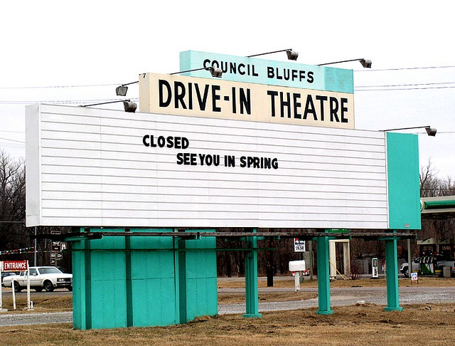 1000 images about growing up in council bluffs iowa on