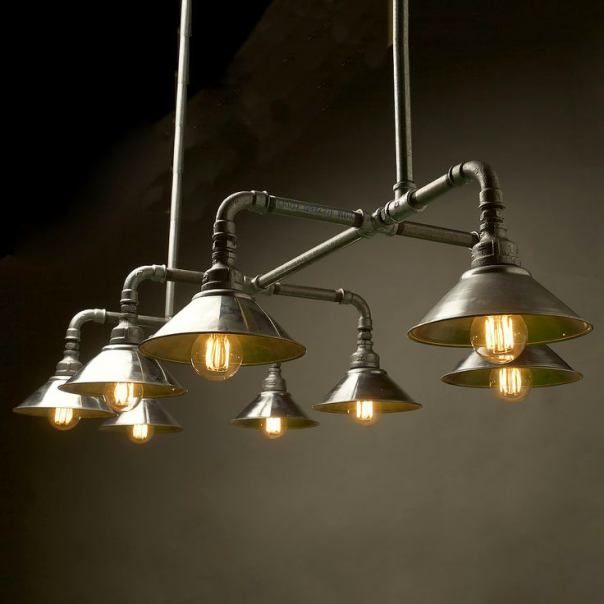 Les 2428 Meilleures Images Du Tableau Lampes Sur Pinterest