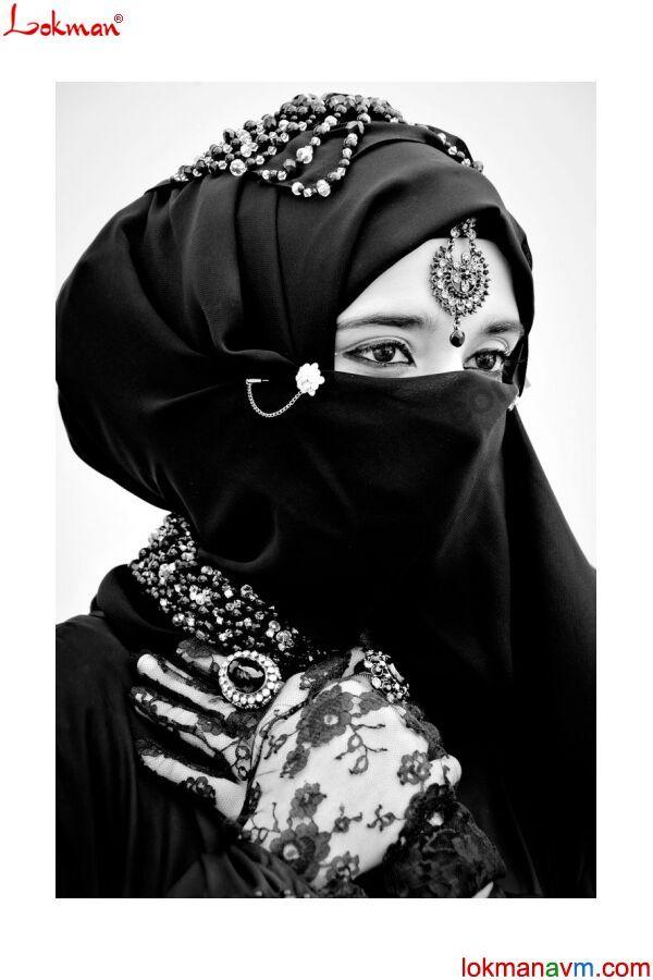 https://www.lokmanavm.com/mistik-tutsu-fantazi-karisik-tutsu #Tutsu #incense #Abaya #Hijap #Hicap #Hicab #Muslim #Muslima #WomanMuslim #Muslima #Woman #Tesettur #Ortu #Turban #Sal #Aba #Ortunmek #Hicabi #muslimah #Fashion #Beautiful #Mubarak #Arab #Arabic #Arap #Niqab #Burka #Burga #Burqa #Pece #Basortusu #Entari #Man #Adam #Kiyafet #Kaftan #Giyim #Palto #Kusam #Libas #GooglePlay #Android #Facebook #Twitter #GooglePlus #Google #Pinterest #Youtube #Linkedin #Instagram #Tumblr #Worldpress…