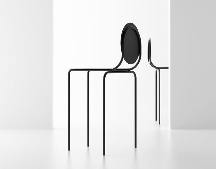 246 best THINGS images on Pinterest Chairs, Bureaus and Chair design - chaiselongue design moon lina moebel