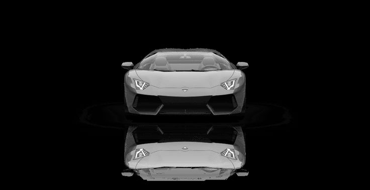 Auto Car Tuning Styling: Porsche 911 GT3 Snowmobile by Magnat