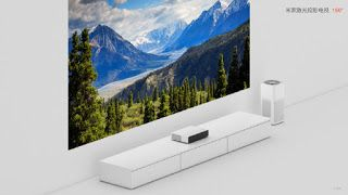 New on my blog! Xiaomi launches Mi Laser Projector TV in China. http://mytechnewsindia.blogspot.com/2017/06/xiaomi-launches-mi-laser-projector-tv.html?utm_campaign=crowdfire&utm_content=crowdfire&utm_medium=social&utm_source=pinterest