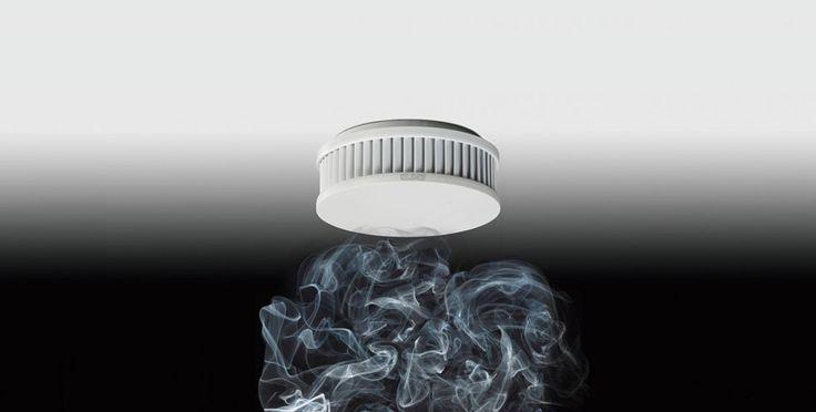 http://www.jung.de/~mi/1935/6048/jung-rauchwarnmelder.jpg