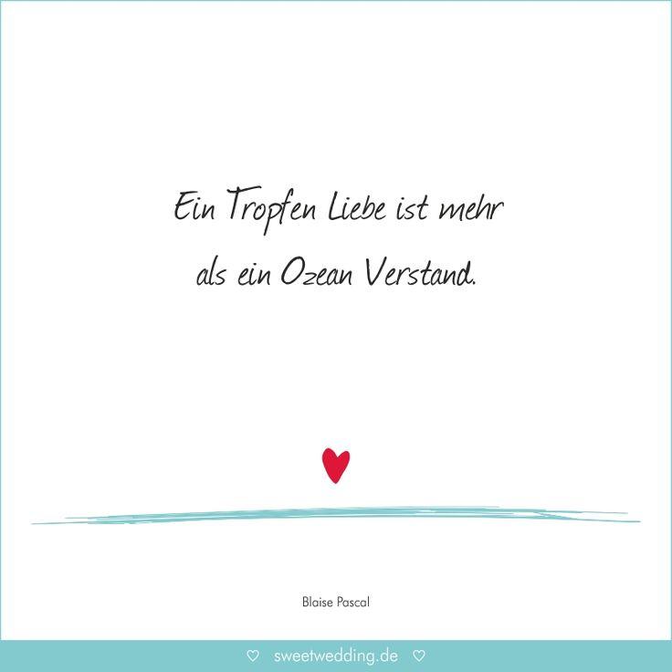 Hochzeit Liebe Zitate Sprüche Witzige Und Humorvolle Zitate