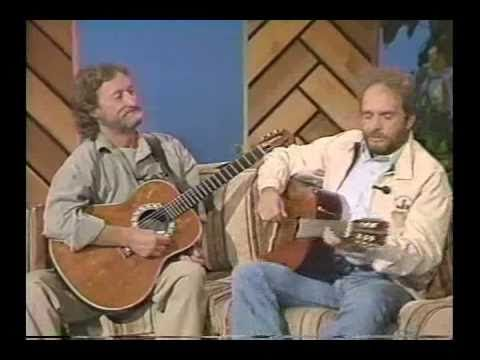 90 best merle haggard images on pinterest bluegrass Merle Haggard Estate Ben Haggard Merle Haggard Son